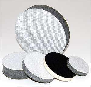 Foam Interface Pads
