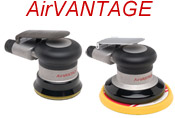 Click to buy AirVANTAGE Random Orbit Sanders