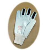 Click to order The Sanding Glove...